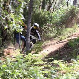 Photo of ? at Fox Creek, SA