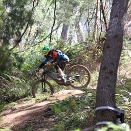 Photo of Tully TWINING at Fox Creek, SA
