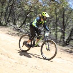 Photo of Ben WHEATON at Fox Creek, SA