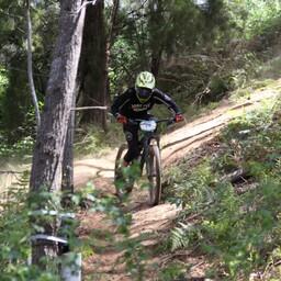 Photo of Thomas MATSON at Fox Creek, SA