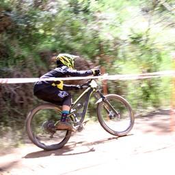 Photo of Otto SPURLING at Fox Creek, SA
