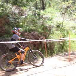 Photo of Conor KEOGH at Fox Creek, SA