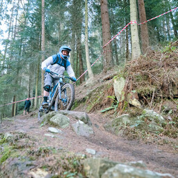 Photo of Ross MACALISTER at Hamsterley