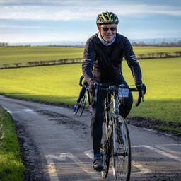 Photo of David SPOONER at Middlesborough
