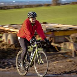 Photo of Philip SCOTT at Middlesborough