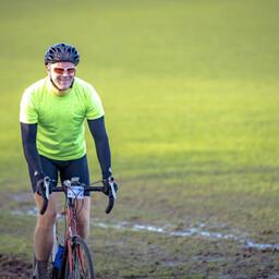 Photo of Peter NESBIT at Middlesborough