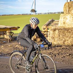 Photo of Eric HARKINS at Middlesborough