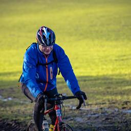 Photo of Nigel FLEMING at Middlesborough