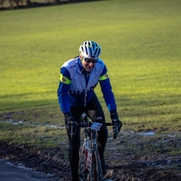 Photo of Ian PARK at Middlesborough