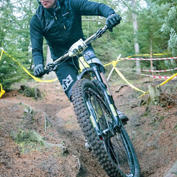 Photo of Rob SPAVEN at Hamsterley