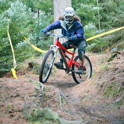 Photo of Ryan MCSEPHNEY at Hamsterley