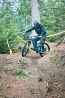 Photo of Kyle WILKINSON at Hamsterley