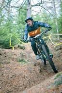 Photo of Matthew SCHOLEY at Hamsterley