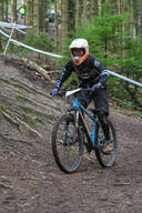 Photo of Karla KOSTKA at Forest of Dean
