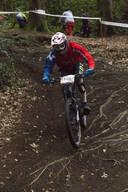 Photo of Ben SMITH (mas1) at Wind Hill B1ke Park