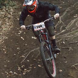 Photo of Reece RICHARDS at Wind Hill B1ke Park