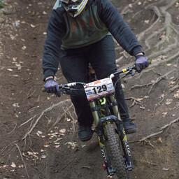 Photo of Daniel SCOTT (sen) at Wind Hill B1ke Park