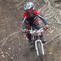 Photo of Reece WATTS at Wind Hill B1ke Park
