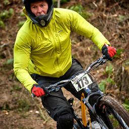 Photo of Steven HILL (gvet) at Hamsterley