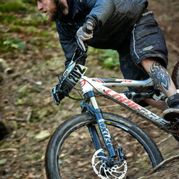 Photo of Andrew BROWN (mas) at Hamsterley