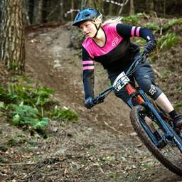 Photo of Elsbeth GREENSHIELDS at Hamsterley