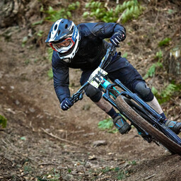 Photo of Brad ILLINGWORTH at Hamsterley