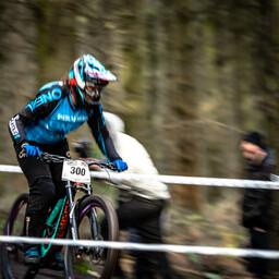 Photo of Ellie DEWDNEY at Forest of Dean