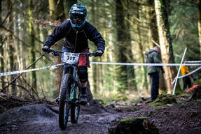 Photo of Suzanne LACEY at FoD