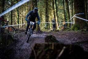 Photo of Oscar POWELL (exp) at FoD