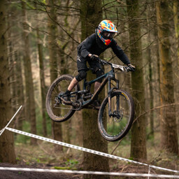 Photo of Ethan FLETCHER at Forest of Dean