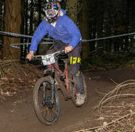 Photo of Antony HALE at Forest of Dean