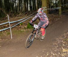 Photo of Jonathan BROWN (vet2) at Forest of Dean