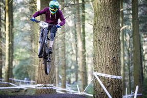 Photo of George MARFELL at Forest of Dean