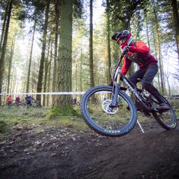 Photo of William FUELL at Forest of Dean