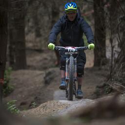 Photo of Rider 175 at Christchurch Adventure Park