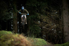 Photo of untagged at Hopton