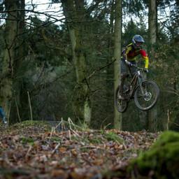 Photo of ? at Hopton