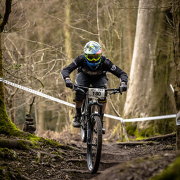 Photo of Ricardo SA at Forest of Dean