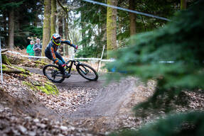 Photo of Sam TURNLEY at FoD