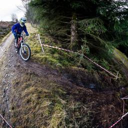 Photo of Ryan MCSEPHNEY at Ae Forest
