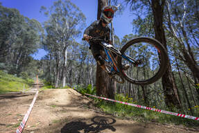 Photo of untagged at Mt Buller