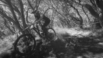 Photo of Dean LUCAS at Mt Buller