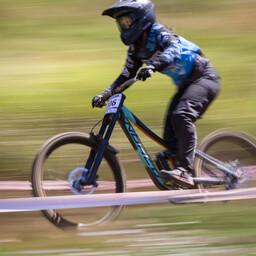 Photo of ? at Mt Buller, VIC