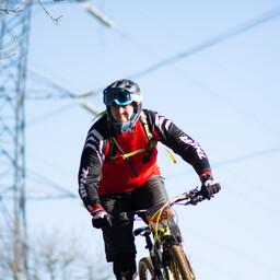 Photo of Kris SHELMERDINE at Canada Heights