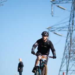 Photo of Gareth SHEARS at Canada Heights