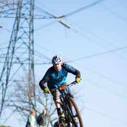 Photo of Guy THERON at Canada Heights