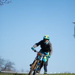 Photo of David SCURFIELD at Canada Heights