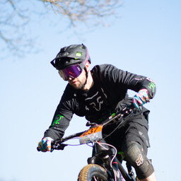 Photo of Ryan SHAW at Canada Heights
