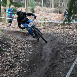 Photo of ? at Forest of Dean