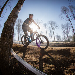 Photo of Scott PENFOLD at Canada Heights